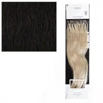 Balmain Prebonded Fill-in Extensions Human Hair 40cm 50pcs 3