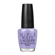 OPI Nail Lacquer You're Such A Budapest 15ml