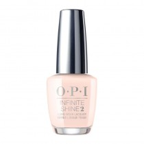 OPI Infinite Shine Passion 15ml