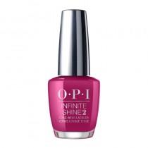 OPI Infinite Shine Spare Me a French Quarter 15ml