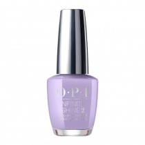 OPI Infinite Shine Polly Want a Lacquer? 15ml