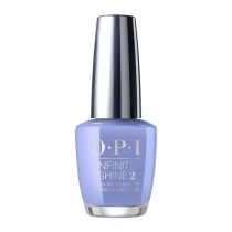 OPI Infinite Shine You're Such a Budapest 15ml