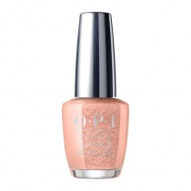 OPI Infinite Shine Worth a Pretty Penne 15ml