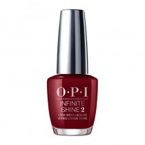 OPI Infinite Shine Got the Blues for Red 15ml