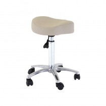 REM Mustang Stool with Fabric Options