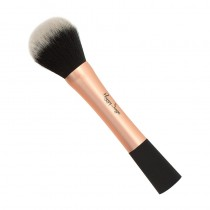 Peggy Sage Powder Brush Large 22mm