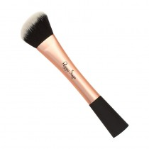 Peggy Sage Oblique Brush for Cheekbones 24mm