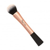 Peggy Sage Foundation Brush 17mm