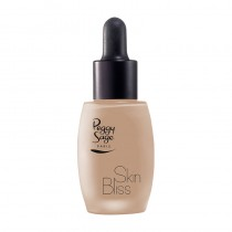 Peggy Sage Skinbliss Foundation Beige Clair 30ml