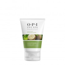 OPI Pro Spa Soothing Moisture Mask 118ml