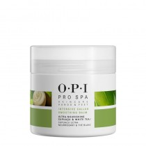 OPI Pro Spa Intensive Callus Smoothing Balm 118ml