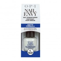 OPI Matte Nail Envy 15ml