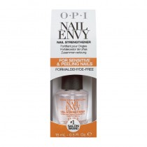 OPI Sensitive & Peeling Envy 15ml