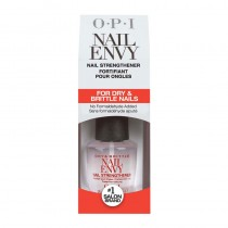 OPI Dry & Brittle Envy 15ml