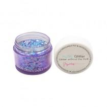 Prima Makeup GloH20 Glitter She Sells Sea Shells