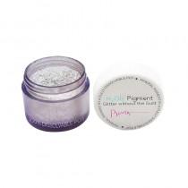 Prima Makeup GloH20 Pigment Prism