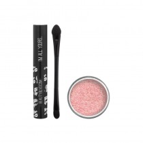 Beauty BLVD Glitter Lips - Cherub