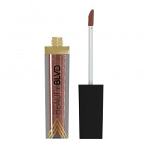 Beauty BLVD Diamond Lip Gloss - Embellish
