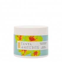 Tanya Whitebits Tan Enhancing Moisturiser 200ml