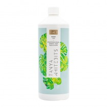 Tanya Whitebits Professional Spray Tan Solution 14% 1Litre