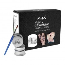 NSI Balance LED/UV Professional Kit