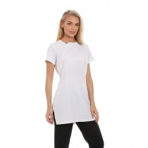 Windsor Tunic White Size 6 by Gear