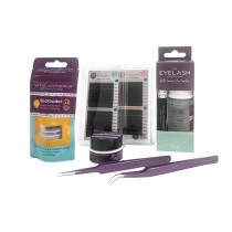 The Eyelash Emporium Classic Lash Kit
