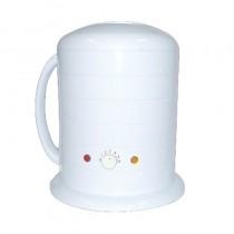 SkinMate Beehive 1000cc Wax Heater