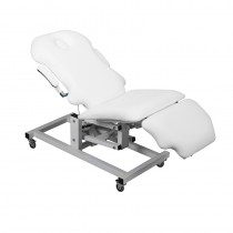 SkinMate Elite Electric Couch