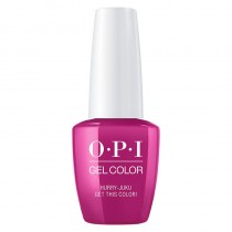 OPI Gel Color Hurry-Juku Get This Color Tokyo Collection 15ml