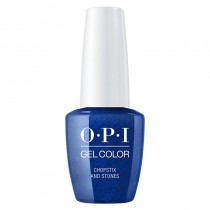 OPI Gel Color Chopstix And Stones Tokyo Collection 15ml