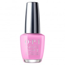 OPI Infinite Shine Another Ramen-tic Evening Tokyo Collection 15ml