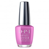 OPI Infinite Shine Arigato From Tokyo Tokyo Collection 15ml