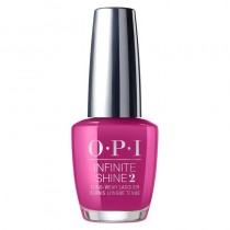 OPI Infinite Shine Hurry-Juku Get This Color Tokyo Collection 15ml