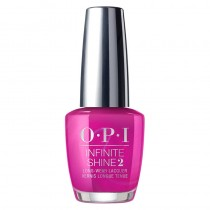OPI Infinite Shine All Your Dreams In Vending Machines Tokyo Collection 15ml