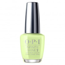 OPI Infinite Shine How Does Your Zen Garden Grow Tokyo Collection 15ml