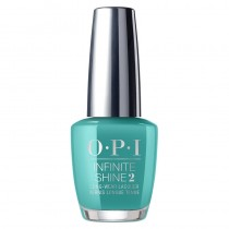 OPI Infinite Shine I'm On A Sushi Roll Tokyo Collection 15ml