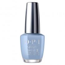 OPI Infinite Shine Kanpai OPI Tokyo Collection 15ml