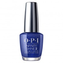 OPI Infinite Shine Chopstix And Stones Tokyo Collection 15ml