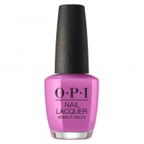 OPI Nail Lacquer Arigato From Tokyo Tokyo Collection 15ml