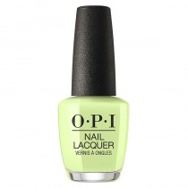 OPI Nail Lacquer How Does Your Zen Garden Grow Tokyo Collection 15ml