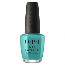 OPI Nail Lacquer I'm On A Sushi Roll Tokyo Collection 15ml