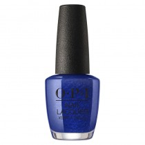 OPI Nail Lacquer Chopstix And Stones Tokyo Collection 15ml