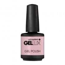 Gellux Tropical Hideaway Collection 15ml Gel Polish