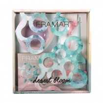 Framar Desert Bloom Kit