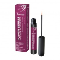 Apraise Power Serum 10ml