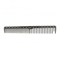 YS Park YS 332 Quick Cutting Comb Carbon