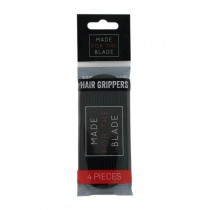 Made for the Blade Grippers Black x 4