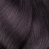 L'Oreal INOA 6.20 Intense Iridesent Dark Blonde 60g