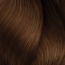L'Oreal INOA 6.24 Dark Iridescent Copper Blonde 60g